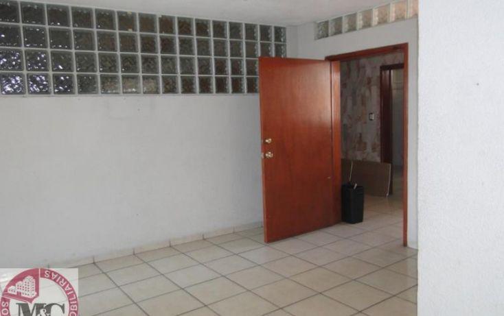 Foto de oficina en renta en jose maría morelos, zona centro, aguascalientes, aguascalientes, 964585 no 02