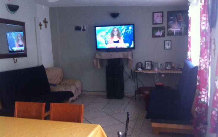 Foto de casa en venta en josé maría pavón 17, coacalco, coacalco de berriozábal, estado de méxico, 2006932 no 02