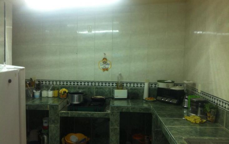 Foto de casa en venta en josé maría pavón 17, coacalco, coacalco de berriozábal, estado de méxico, 2006932 no 04