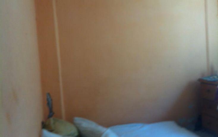 Foto de casa en venta en josé maría pavón 17, coacalco, coacalco de berriozábal, estado de méxico, 2006932 no 06