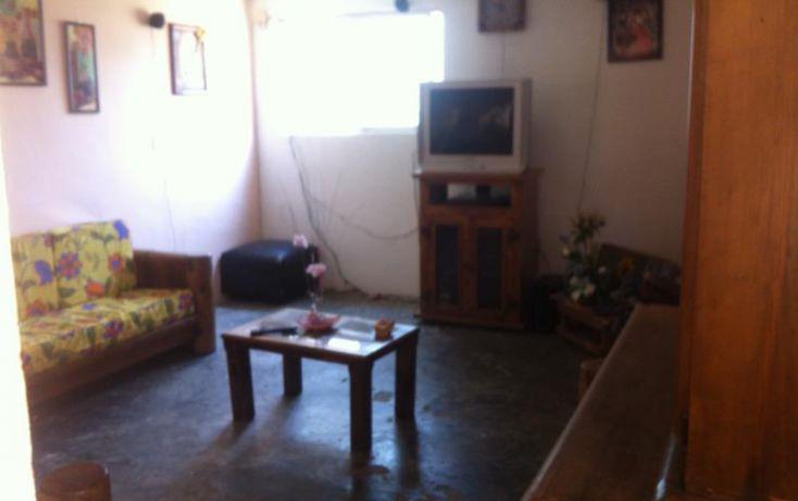 Foto de casa en venta en josé maría pavón 17, coacalco, coacalco de berriozábal, estado de méxico, 2006932 no 16