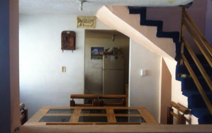 Foto de casa en venta en josé maría pavón 17, coacalco, coacalco de berriozábal, estado de méxico, 2006932 no 17