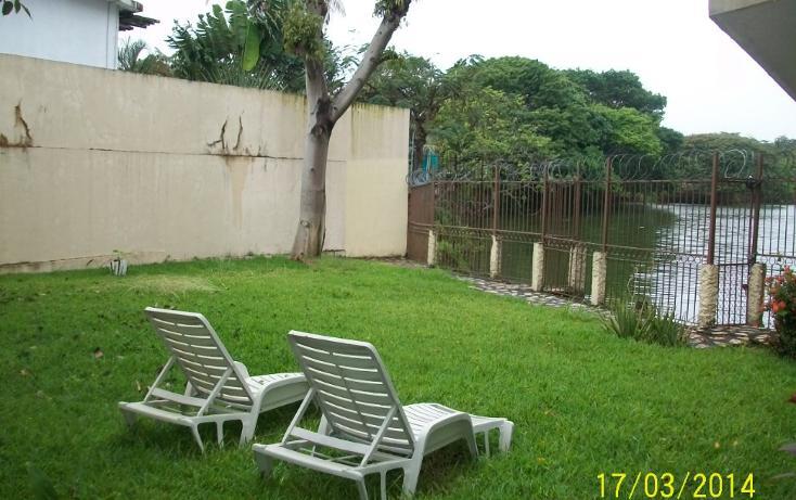 Foto de casa en venta en  , jose maria pino suárez, centro, tabasco, 1272799 No. 02