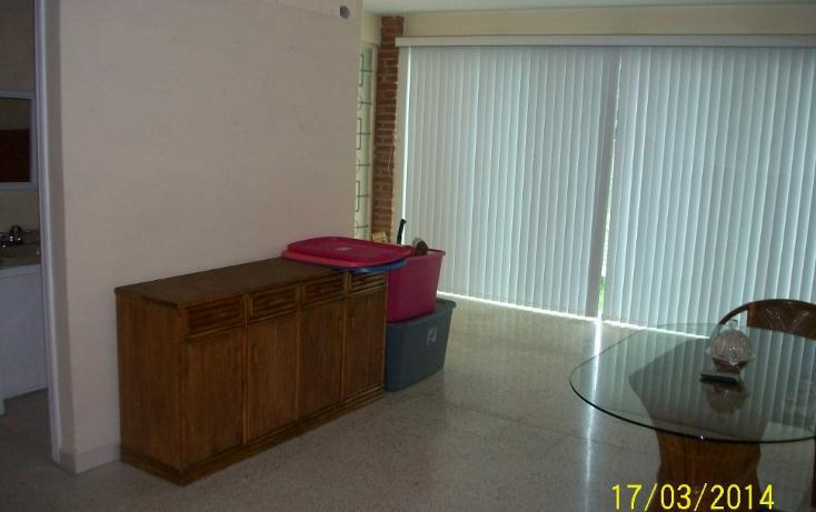 Foto de casa en venta en  , jose maria pino suárez, centro, tabasco, 1272799 No. 05