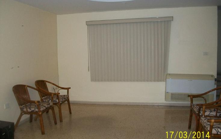Foto de casa en venta en  , jose maria pino suárez, centro, tabasco, 1272799 No. 06