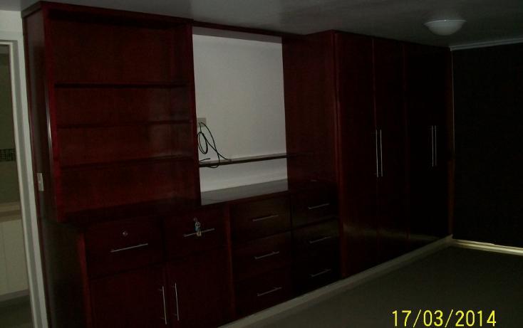 Foto de casa en venta en  , jose maria pino suárez, centro, tabasco, 1272799 No. 07