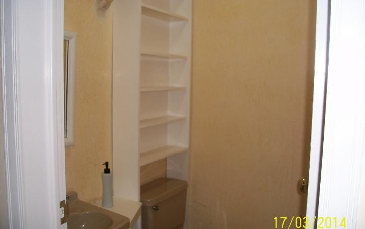Foto de casa en venta en  , jose maria pino suárez, centro, tabasco, 1272799 No. 09