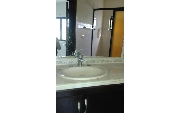 Foto de casa en renta en  , jose maria pino su?rez, centro, tabasco, 1287573 No. 03