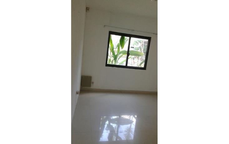 Foto de casa en renta en  , jose maria pino su?rez, centro, tabasco, 1287573 No. 05