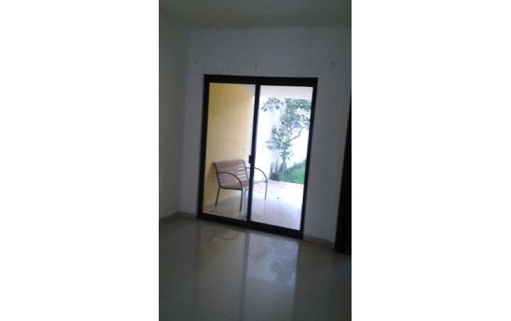 Foto de casa en renta en  , jose maria pino su?rez, centro, tabasco, 1287573 No. 06