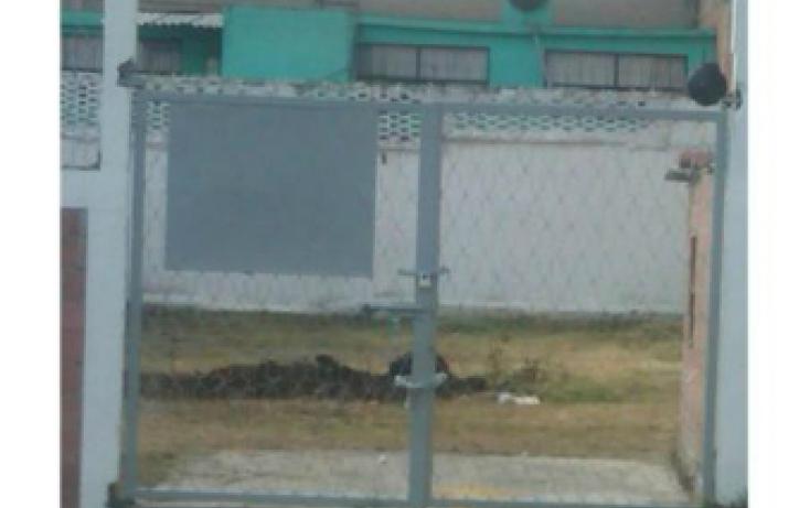 Foto de terreno habitacional en renta en josé maría pino suárez, centro, toluca, estado de méxico, 872577 no 04