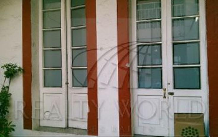 Foto de oficina en renta en jose maría pino suarez no  sur 102, santa clara, toluca, estado de méxico, 791997 no 03