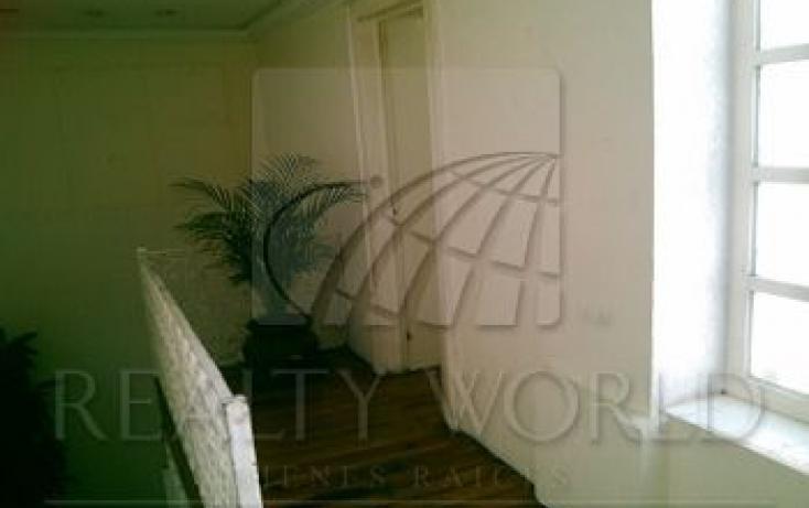 Foto de oficina en renta en jose maría pino suarez no  sur 102, santa clara, toluca, estado de méxico, 791997 no 06