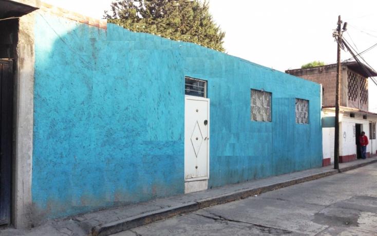Foto de casa en venta en josé maría pino suárez, san antonio, melchor ocampo, estado de méxico, 412375 no 01