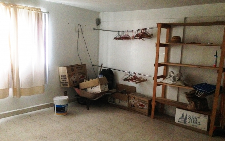 Foto de casa en venta en josé maría pino suárez, san antonio, melchor ocampo, estado de méxico, 412375 no 04