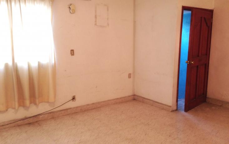 Foto de casa en venta en josé maría pino suárez, san antonio, melchor ocampo, estado de méxico, 412375 no 05