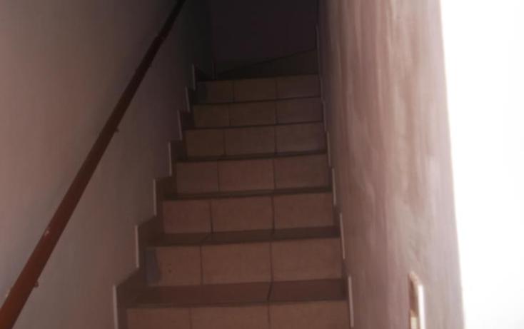 Foto de casa en venta en  , jos? mar?a ponce de le?n, chihuahua, chihuahua, 1841926 No. 05