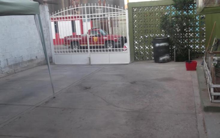 Foto de casa en venta en  , jos? mar?a ponce de le?n, chihuahua, chihuahua, 1841926 No. 14