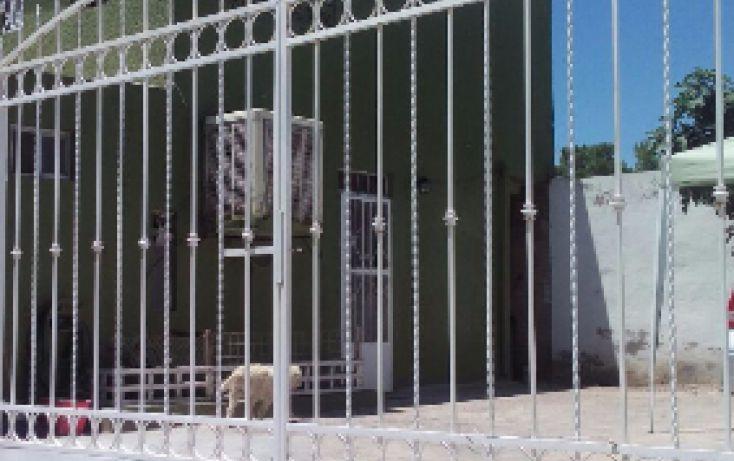 Foto de casa en venta en, josé maría ponce de león, chihuahua, chihuahua, 2036104 no 04