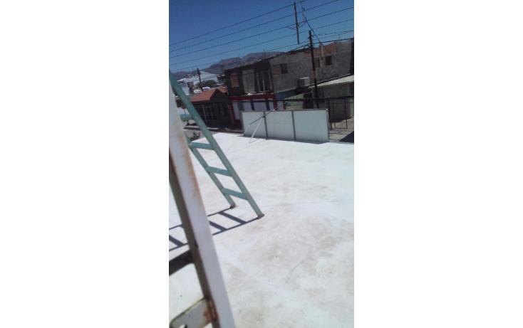 Foto de casa en venta en  , jos? mar?a ponce de le?n, chihuahua, chihuahua, 2036104 No. 06