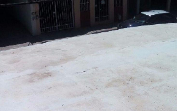 Foto de casa en venta en, josé maría ponce de león, chihuahua, chihuahua, 2036104 no 07