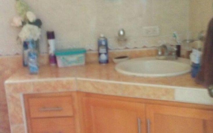 Foto de casa en venta en, josé maría ponce de león, chihuahua, chihuahua, 2036104 no 10