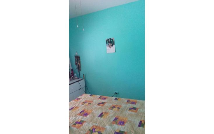Foto de casa en venta en  , jos? mar?a ponce de le?n, chihuahua, chihuahua, 2036104 No. 13
