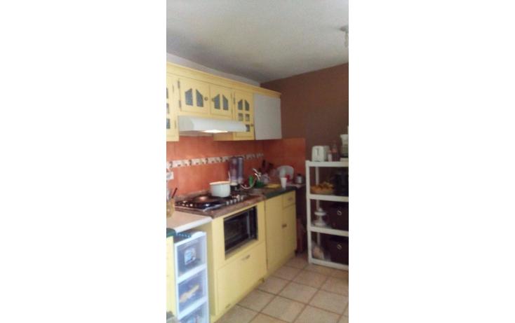 Foto de casa en venta en  , jos? mar?a ponce de le?n, chihuahua, chihuahua, 2036104 No. 14