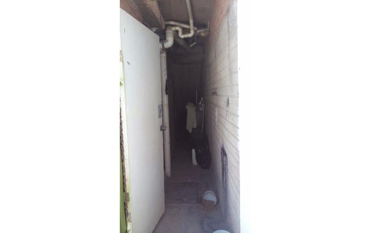 Foto de casa en venta en  , jos? mar?a ponce de le?n, chihuahua, chihuahua, 2036104 No. 15