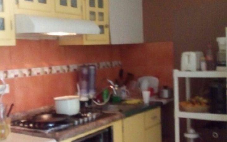 Foto de casa en venta en, josé maría ponce de león, chihuahua, chihuahua, 2036104 no 16
