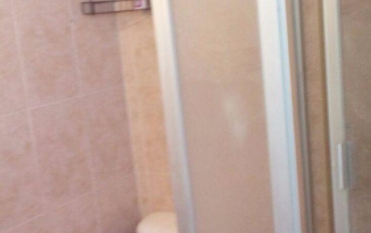 Foto de casa en venta en, josé maría ponce de león, chihuahua, chihuahua, 2036104 no 18