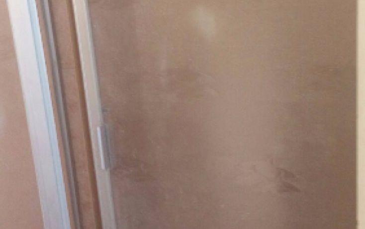 Foto de casa en venta en, josé maría ponce de león, chihuahua, chihuahua, 2036104 no 19