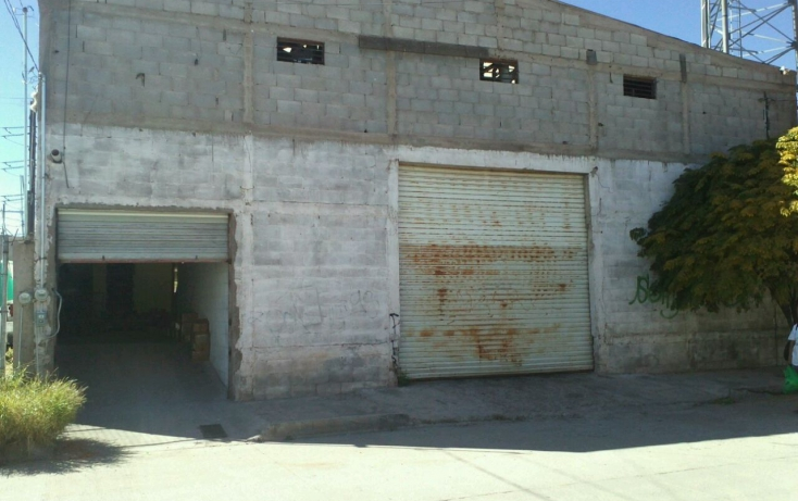 Foto de bodega en venta en, josé maría ponce de león, chihuahua, chihuahua, 832831 no 04