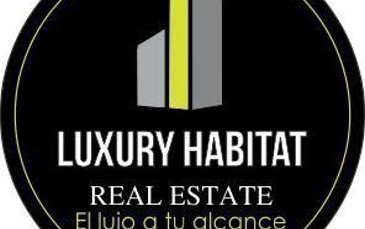 Foto de departamento en venta en jose maría rico , del valle centro, benito juárez, distrito federal, 1408015 No. 03