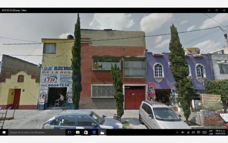 Foto de casa en venta en jose maria roa barcenas 42, lomas verdes 5a sección la concordia, naucalpan de juárez, estado de méxico, 1944212 no 01