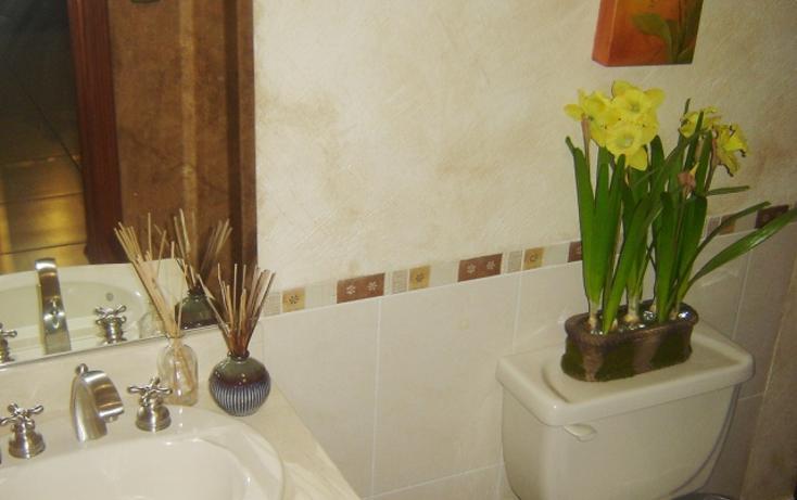Foto de casa en venta en josé maría rodríguez 220, portal de aragón, saltillo, coahuila de zaragoza, 2129659 No. 03