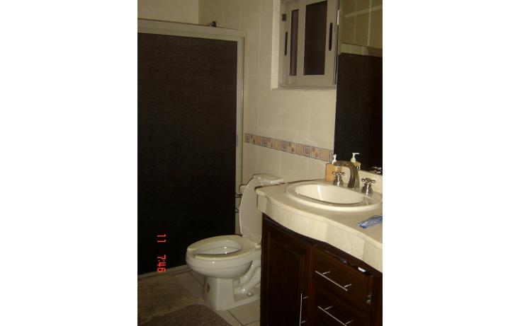 Foto de casa en venta en josé maría rodríguez 220, portal de aragón, saltillo, coahuila de zaragoza, 2129659 No. 10