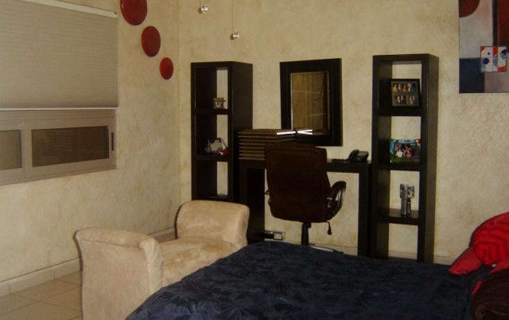 Foto de casa en venta en josé maría rodríguez 220, portal de aragón, saltillo, coahuila de zaragoza, 2129659 No. 11