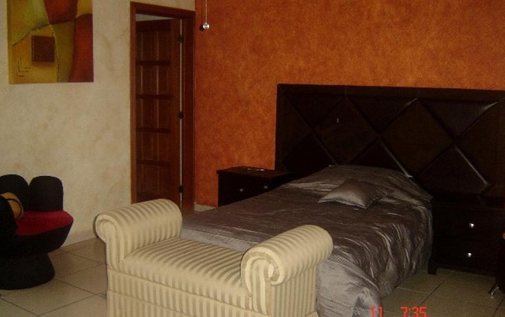 Foto de casa en venta en josé maría rodríguez 220, portal de aragón, saltillo, coahuila de zaragoza, 2129659 No. 14