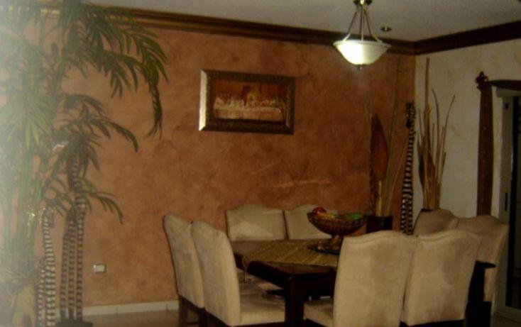 Foto de casa en venta en jose maria rodriguez, américa, saltillo, coahuila de zaragoza, 1577036 no 02
