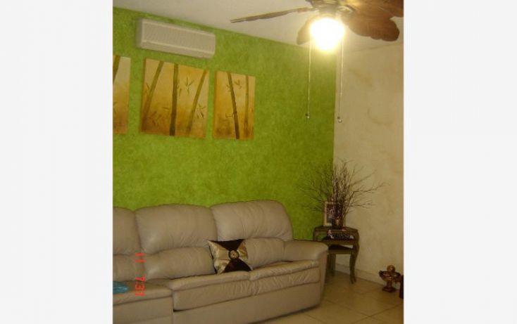 Foto de casa en venta en jose maria rodriguez, américa, saltillo, coahuila de zaragoza, 1577036 no 05