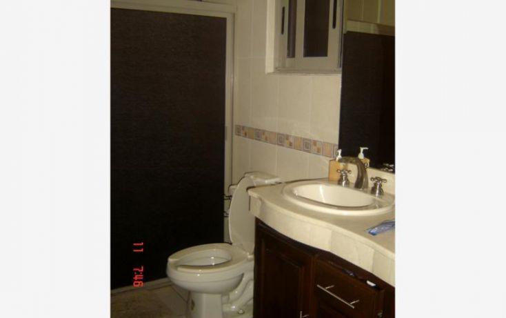 Foto de casa en venta en jose maria rodriguez, américa, saltillo, coahuila de zaragoza, 1577036 no 07