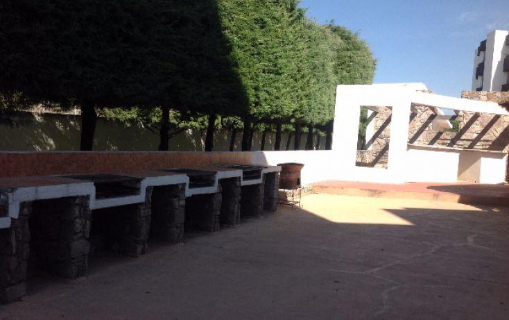 Foto de departamento en venta en jose maria truchuelo, constituyentes, corregidora, querétaro, 1702826 no 10
