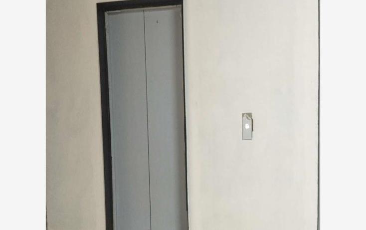 Foto de oficina en renta en  00, san josé insurgentes, benito juárez, distrito federal, 1542564 No. 03