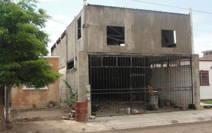 Foto de bodega en venta en jose maria velasco 2668, capistrano residencial, culiacán, sinaloa, 221760 no 01