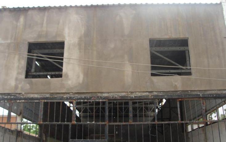 Foto de bodega en venta en jose maria velasco 2668, capistrano residencial, culiacán, sinaloa, 221760 no 02