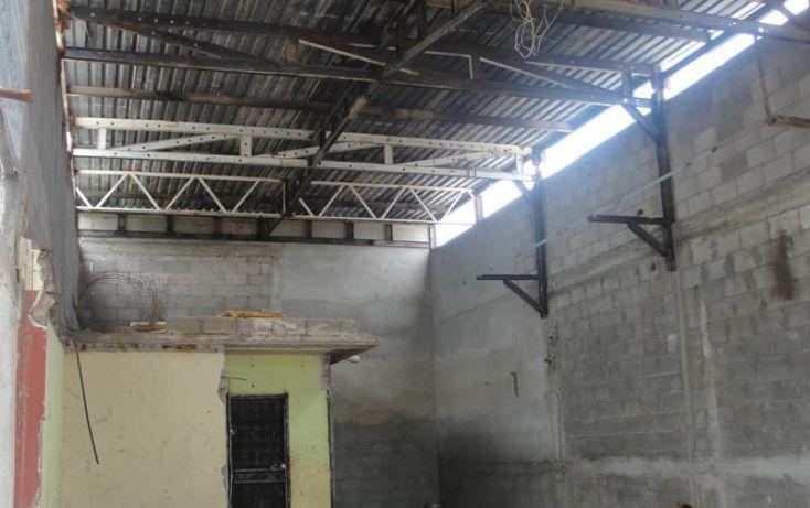 Foto de bodega en venta en jose maria velasco 2668, capistrano residencial, culiacán, sinaloa, 221760 no 06