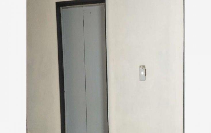 Foto de oficina en renta en jose maria velasco, san josé insurgentes, benito juárez, df, 1542564 no 03
