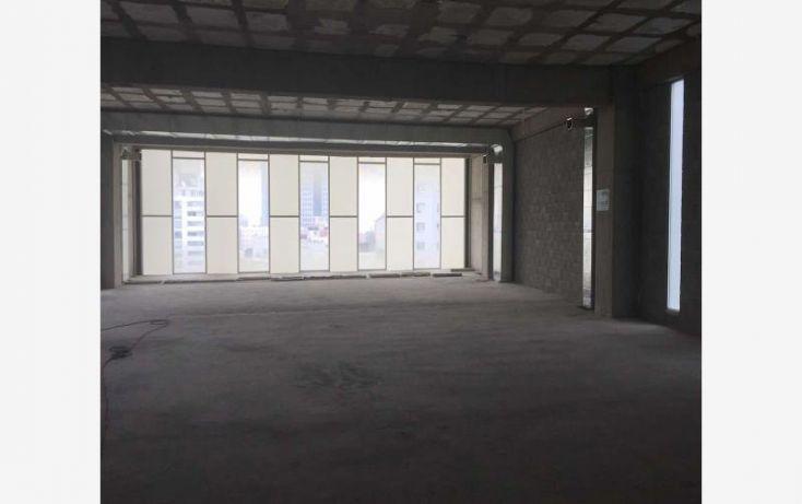 Foto de oficina en renta en jose maria velasco, san josé insurgentes, benito juárez, df, 1542564 no 04