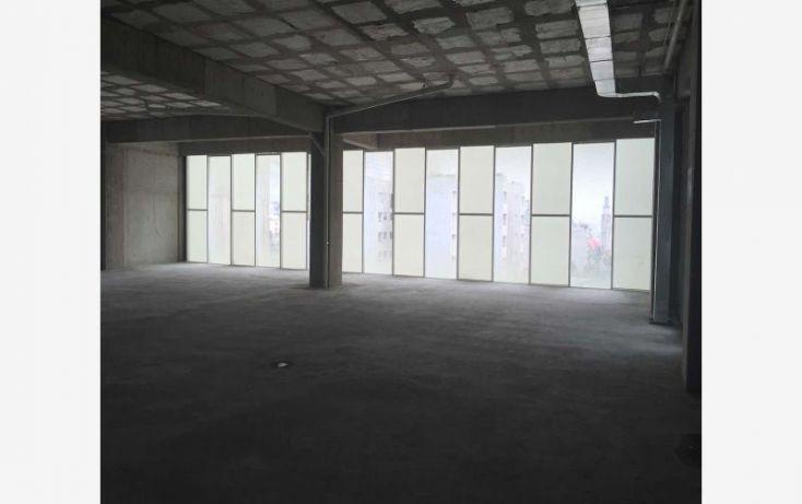 Foto de oficina en renta en jose maria velasco, san josé insurgentes, benito juárez, df, 1542564 no 06